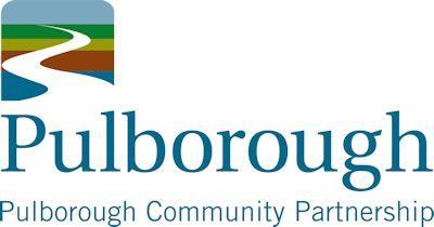 Pulborough Community Partnership